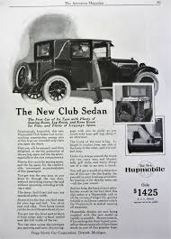 1924 Hupmobile Club Sedan Vintage Advertisement Old Automobile ... Ford Pros Winter 2009 F Series Motor Company Streetpizza 20 Streetza University Club Magazine By Gail Mcnulty At Coroflotcom How Truck Drivers Protect Themselves On The Road Mikes Law Jacaranda Magazines Pretoria Country Classifieds January 2019 Truck Truck Magz Ed 52 October 2018 Gramedia Digital Photo Taree Historic Inc Shannons Trucks Australian Volvo Heritage Group Ed Tabb Tabbdesign Instagram Profile Gramcikcom Print Ad Joyko Binder Clips Trucktug Of Warmagazine News Falcon America Fca
