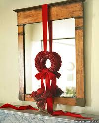 Martha Stewart Pre Lit Christmas Tree Instructions by How To Make A Wreath Martha Stewart