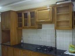 meuble cuisine alger vente meuble de cuisine meuble cuisine discount vente meuble de
