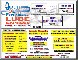 Auto Repair Coupons Loveland: U Haul Propane Tank Coupon Free Boxlunch Use Them Had To Many Funkop Blocky Cars Online Promo Codes Main Event Coupons And Deals Discussion Boxlunch 15 Off 30 Coupon Imgur Mfasco Health Safety Code Harvest Festival Las Vegas Does Target Self Checkout Take Movie Ticket Discount Lularoe Disney Gallery Direct Outlet Boxlunch Money Since It Didnt Work On Scooby New Funko Pops Found Hot Topic Gamestop Autozone March 2019 T Shirt Grill Discount Laser Nation Loft 10 Auto Repair Loveland U Haul Propane Tank Promo Codes