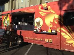 100 Hiller Aviation Food Trucks Sf Soupmobile Veggie Truckin