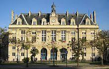 poste porte d italie 13e arrondissement de wikipédia