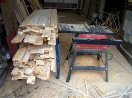 Skil Flooring Saw Canada by Skil Flooring Saw Review Pro Construction Forum Be The Pro