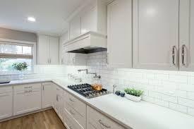 100 Cooper Designs Award Winning Kitchen Remodel Company Portland COOPER