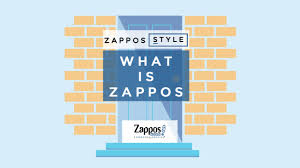 Zappos Coupons   August }YYYY} Vip Zappos Coupon Code South Valley Gym Mindberry Coupon I Dont Have One How A Tiny Box At Discount For 6pm Com Free Applebees Printable Coupons Zappos Code 2013 Eyeconic Promo Codes August 2019 Findercom Tops Pizza Discount American Eagle Gift Card Check Balance Chic Nov Digibless Zapposcom 2016 Coupons Codes 50 And 30 Vip Bobby Lupos December By Lara Caleb Issuu Keurig Coffee Maker 2018 May