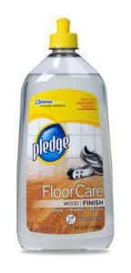 wood floor polish a product review woodfloordoctor com