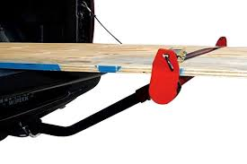 american tailmate hitch bed extender free shipping