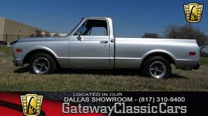 1970 Chevrolet C/K Truck For Sale Near O Fallon, Illinois 62269 ... Amazing M2 Machines 1970 Chevrolet C60 Truck Auto Trucks R48 1819 1 Gmc Truck Youtube Bangshiftcom This C20 Chevrolet Is Probably One Of The Nicest Ford F100 Questions I Have A F100 With 302 After Running Snake Truck By Forces For Mud Runner Album On Imgur 1975 Loadstar 1600 And 1970s Dodge Van In Coahoma Texas Custom Pickup True Classic Storers Dream C10 Pickup Threequarter Front View Of At The White Sportcustom Lowered Muscle 351 Kenworth 849 Pre Load Ta Off Highway Log Trailer Toyota Venture Junk Mail