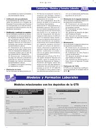 1111111 III II IIII I II 111 SENTENCIA DEL TRIBUN CONSTITUCIONAL En
