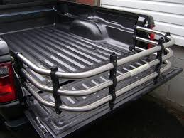 Ford Ranger Truck Bed Extender | Bedding Sets Truck Bed Extender Bracket Diy Album On Imgur Hobie Forums View Topic Newb With Questions Pa 14 I Modified A Truck Got For Free And Made Some Readyramp Compact Bed Extender Ramp Silver 90 Long 50 Width 2014 F150 Youtube Amp Research Bedxtender Hd Rage Powersport Products Hitchext Hitchrack 7480401a Bedxtender Hdtm Sport Extenders 30 Trucks Trailers Rvs Toy Haulers Thumpertalk Crewmax Rolldown Back Window Camper Shell Page 2 Toyota Max 75 Best Upgrade Your Pickup Images Pinterest Boat Boats Camper