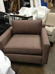 Mitchell Gold Alex Ii Sleeper Sofa by Mitchell Gold Bob Williams Major Chair In Bevan Mitchell Gold