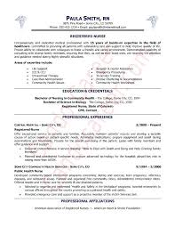 New Resume Help Grad Nurse Sample Graduate Examples Hospice Nursing Samples