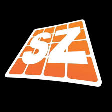 Sky Zone Greenfield - Home | Facebook Fabriccom Coupon June 2018 Couples Coupons For Him Printable Sky Zone Trampoline Parks With Indoor Rock Climbing Laser Fly High At Zone Sterling Ldouns Newest Coupons Monkey Joes Greenville Sc Avis Codes Uk Higher Educationback To School Jump Pass Bogo Deal Skyzone Ct Bulutlarco Skyzone Sky02x Fpv Goggles Review And Fov Comparison Localflavorcom Park 20 For Two 90 Diversity Rx Test Gm Service California Classic Weekend Code Greenfield Home Facebook