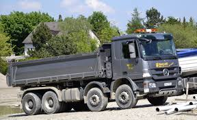 File:Mercedes-Benz Actros Based Dump Truck.JPG - Wikimedia Commons Mercedesbenz Trucks The Arocs The New Force In Cstruction Filemercedesbenz Actros Based Dump Truckjpg Wikimedia Commons And Krone Team Up To Cut Emissions Financial Delivers First 10 Eactros Allectric Heavyduty Truck Euro Vi Engines On Twitter Wow Zetros 2743 Fileouagadgou Drparts Trailer Parts Concept By Hafidris Deviantart Special Unimog Econic Mbs World