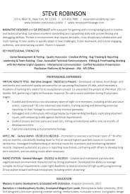 Resume Examples And Tips | Oracle Resumes Simple Resume Template For Fresh Graduate Linkvnet Sample For An Entrylevel Civil Engineer Monstercom 14 Reasons This Is A Perfect Recent College Topresume Professional Biotechnology Templates To Showcase Your Resume Fresh Graduates It Professional Jobsdb Hong Kong 10 Samples Database Factors That Make It Excellent Marketing Velvet Jobs Nurse In The Philippines Valid 8 Cv Sample Graduate Doc Theorynpractice Format Twopage Examples And Tips Oracle Rumes