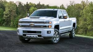 2017 Chevrolet Silverado 2500HD Pricing - For Sale | Edmunds 1970 Chevy C10 Pickup Truck For Sale Youtube 2018 Silverado 1500 Chevrolet 2015 Midnight Edition Z71 2lt Review And Overview 2014 First Drive Trend 2017 2500hd 4wd Ltz Test Chevrolet Silverado Rocky Ridge Callaway Special High Country Hd This Is It Gm Authority 2016 3500hd Cargurus 2013 Reviews Rating Motor Ron Carter League City Tx Colorado Best Price