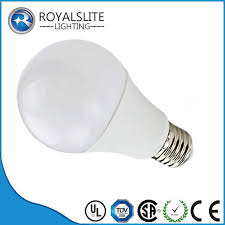 alibaba china led lights b22 e27 magic led light bulb with high