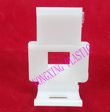 Floor Tile Leveling Spacers by Free Shipping 50pcs Lot Tile Leveling System Tile Leveling Spacers