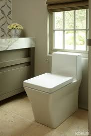 Who Makes Lyons Bathtubs by 67 Best Bainultra Bathrooms Images On Pinterest Beautiful