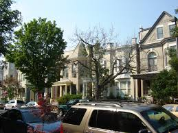 100 Richmond Craigslist Cars And Trucks By Owner Fan District Wikipedia