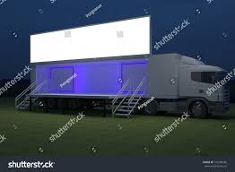 3 D Exterior Truck Mobile Stage Event Stock Illustration 737500456 ... 3 D Exterior Truck Mobile Stage Event Stock Illustration 737500456 Call The Truckyeah Tour Trucks Pinterest And Rigs Outdoor Hire Ldon The Entire Uk Xs Events Filerolling Thunder Stage Truck Heavenfest 2016jpg Wikimedia Volvo T26sfs Is Pic Flickr Our Fleet Of Trailers Stagetruck Cartoon With For Refighting Photo South Florida Sound Youtube Dofeng 4x2 P6 Led Advertising Billboard From China Mobile Sound Truck With Stage Junk Mail Big Production Services Dofeng Dfl1120 Flow Movable