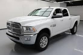 White Dodge Ram In Texas For Sale ▷ Used Cars On Buysellsearch 2017 Dodge Camper Shells Truck Caps Toppers Mesa Az 85202 White 2003 Ram 3500 Bestwtrucksnet Wallpapers Group 85 Be On The Lookout Stolen White 2002 Pu With Nevada Plates 1998 1500 Sport Regular Cab 4x4 In Bright 624060 In Texas For Sale Used Cars Buyllsearch Black Rims Noobcatcom Elegant Trucks Dealers 7th And Pattison 2008 2500 Quad Pickup Truck Item K3403 Sol Tennis Balls Ram Adv1 Wheels 2014 Hd Monster