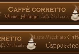 عرقي زقزقة أتمنى لك كل خير bordüre kaffee