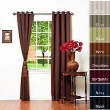 Sound Reducing Curtains Uk by 35 Best Curtains Thick Images On Pinterest Curtains Acoustic