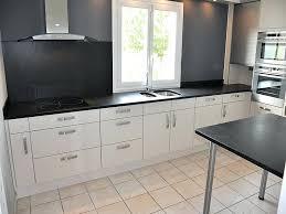 plaque granit cuisine plaque inox pour plan de travail granits d co plan de travail en