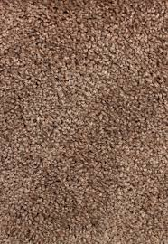 Home CARPET Saxony Texture Avenger Brown Sugar Carpet