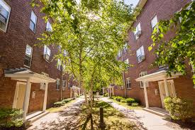 Webster Street Apartments In Hartford, Connecticut | Mutual ... The Chicago Real Estate Local Webster Square Development Chaing Marquis At Clear Lake Apartments For Rent Street In Hartford Connecticut Mutual Linn Hald Our Second Floor Tv Room Makeover In Nyc Students Llxtbcom Pipers Cove Tx Daytonian Mhattan 1923 For Women Ld Nyc Domu Weighing The Cost Of Oncampus Housing Tartan Townhomes Village Path