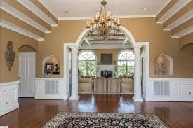 Virginia Tile Company Farmington Hills Mi by Staunton Va Real Estate Listings Augusta County Waynesboro And