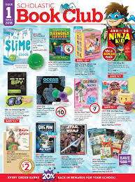 Schoolastic Book Clubs / Free Shipping Code Ikea Scholastic Book Clubs Getting Started Parents Reading Club December 2016 Hlights Book Clus Horizonhobby Com Coupon Code Maximizing Orders Cassie Dahl Teaching Coupon Background Vector Reading Club Codes Schoolastic Clubs Free Shipping Ikea Ideas And A Freebie Mrs Gilchrists Class New This Year When Parents Spend 25 Or Scholasticcom Promo Codes August 2019 50 Off Discount Backtoschool Basics Pdf January 2018 Xxl Nutrition