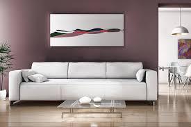 wohnzimmer streichen und gestalten farben shop farbe