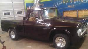1968 Dodge D100 Short Bed Pickup Truck For Sale In Reva, Virginia ... 1968 Dodge D100 Youtube W100 Dodge Power Wagon A100 Pickup Truck The Line Was A Model Ran Flickr Shortbed Pickup 340 Mopar Dodge Power Wagon Short Bed Pickup 4x4 With 56913 Nice Patina Fleetside Short Bed Vintage Rescue Of Classic D100 Most Bangshiftcom This Adventurer D200 Is Old Perfection Paint Chips Adventureline Truck Lovingcare Hair 10x13antique Cumminspowered Crew Cab We Had One These When I A 200 Crew Cab In Nov 2013 Towing