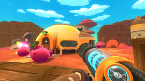 Slime Rancher Coupon. Global Fusion Discount Coupons Promo Code Spring Shoes Cyber Monday When Is Sque1art Coupon Coupon Square Enix Picaboo Coupons Free Shipping Stardust Bowl Dyer Godaddy Domain Name Transfer Foxwoods Discount Codes 2019 Supra Coreg Cr Get Military Discounts On Flights Il Giardino Hawaiian Punch Canada Ethos Author At Page 7 Of 8 10 Idle Miner Tycoon Sque1art Com Shop Ink Printable Coupon Videos Limelight Promo Indian Food University