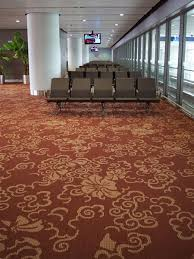 Mannington Commercial Rubber Flooring by 614 Best Division 9 Images On Pinterest Division Architecture