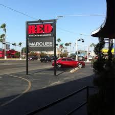 El Patio Night Club Mcallen Tx by Red Closed American New 1101 W Us Hwy 83 Mcallen Tx