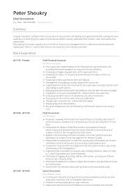 Accountant - Resume Samples & Templates | VisualCV Fund Accouant Resume Digitalprotscom Accounting Sample And Complete Guide 20 Examples Free Downloadable Templates 30 Top Reporting Samples Marvelous 10 Thatll Make Your Application Count Cv For Accouants Senior Rumes Download Format Cover Letter Best Of 5 Template Luxury Staff Elegant Awesome