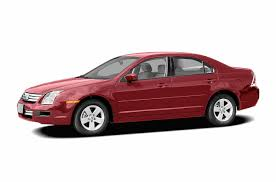 Gallup NM Cars For Sale | Auto.com