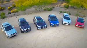 2015 Compact SUV Comparison Test - Kelley Blue Book - Car Repair ... 10 Vehicles With The Best Resale Values Of 2018 Ibb Truck Ford Explorer Questions How To Tell If It Is A Awd Cargurus Dealer In Tacoma Wa Tituswill Advantages Buying Used Tires Kelley Blue Book Competitors Revenue And Employees Owler Company 37 Cars Trucks Suvs Stock Chicago Rogers Auto Group Clawson Center Fresno Jim Norton Chevrolet Broken Arrow Ok Serving Jenks Tulsa 2014 Silverado 2500hd Lt Duramax 66l Turbo Diesel V8 15 That Still Sell Like New Thestreet Vehicle Prices Resource