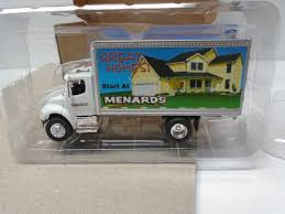 Toys & Hobbies - Cars, Trucks & Vans: Find Menards Products Online ... Denver Used Cars And Trucks In Co Family Canadas Bestselling Vans Suvs For 2016 Automaxx Calgary For Sale Youtube Vans Cars And Trucks 1994 Ford F150 Brooksville Fl Canham Graphics Photo Gallery Pawnee 2019 New Models Guide 39 And Coming Soon Traffic On A Busy Road With Trucks Lorries Vans Cars Stock Us 3800 Toys Hobbies Diecast Toy Vehicles 1958 Tonka Lumber Truck Recditioned Tin Toys