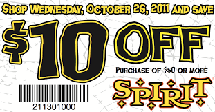 Spirit Halloween Okc Hours by Coupon Coupon Spotify Coupon Code Free Best 25 Halloween Spirit