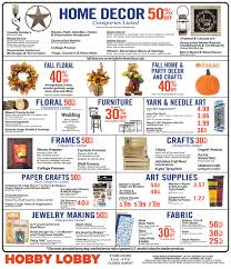 Hobby Lobby Coupons July 2017: Don't Miss Out On These Deals ... Hobby Lobby 40 Off Printable Coupon Or Via Mobile Phone Tips From A Former Employee Save Nearly Half Off W Code Lobby Coupons Sept 2018 Santa Deals Cork 5 Best Websites Online In Store 50 Coupons And Codes Up To Dec19 Bettys Promo Code Free Delivery Syracuse Coupon Book 2019 Shop Senseo Pod Milehlobbycom Vegan Morning Star At Michaels Exp 41 Craft Store