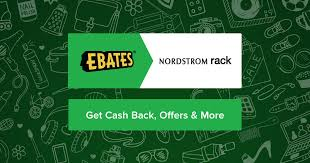 Up to  f Nordstrom Rack Coupons Promo Codes 1  Cash Back