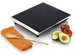It s Fagor America Pro Portable Induction Cooktop