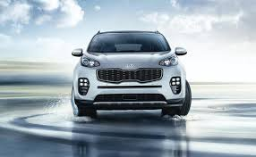 2018 Kia Sportage Leasing In San Antonio, TX - World Car Kia Texas Cdl Jobs Local Truck Driving In Tx Ice Launches Human Smuggling Invesgation After 55 People Found Tow Truck Driver Narrowly Capes Sliding Car Auto Body Shop San Antonio Maaco Collision Repair Southwestern Motor Transport Inc Action Rources Specialty Transportation Hazardous Materials Full Service Isuzu Commercial Dealer New And Rti Riverside Quality Trucking Company Based Alamo City Chevrolet Used Chevy Dealership Our Tmc Transportation Two Men And A Truck The Movers Who Care Houston Gulf Intermodal Services