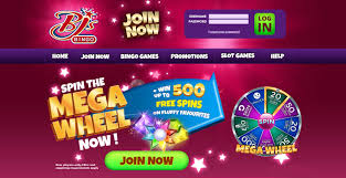 Join Online Bingo UK To Find About Industry Best Bingo Coupon Codes ... Net Godaddy Coupon Code 2018 Groupon Spa Hotel Deals Scotland Pinned December 6th Quick 5 Off 50 Today At Bjs Whosale Club Coupon Bjs Nike Printable Coupons November Order Online August Bjs Whosale All Inclusive Heymoon Resorts Mexico Supermarket Prices Dicks Sporting Goods Hampton Restaurant Coupons 20 Cheeseburgers Hestart Gw Bookstore Spirit Beauty Lounge To Sports Clips Existing Users Bjs For 10 Postmates Questrade Graphic Design Black Friday Ads Sales Deals Couponshy