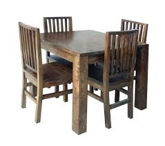 Portable Dining Table Fresh Compact And Chairs Of Fantastic Mounted Furniture Wall