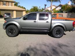 New Nissan Frontier | Top Upcoming Cars 2020 2016 Nissan Frontier Pro 4x Long Term Report 1 Of 4 With New And Used Car Reviews News Prices Driver Sportz Truck Tent Forum Vwvortexcom My 1987 Hardbody Xe 2017 Titan King Cab First Look Kings Its S20 Engine Wikipedia Wheel Options 2015 Np300 Navara Top Speed 2006 Nissan Frontier Image 14 Pickup Marketing Campaign Calling All Titans Beautiful Lowering Kits Enthill Lets See Them D21s Page 413 Infamous